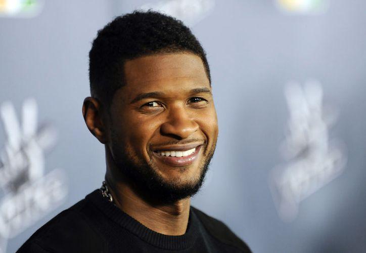Tres clientes de Bloom, buscan culpar a Usher. (Posta)