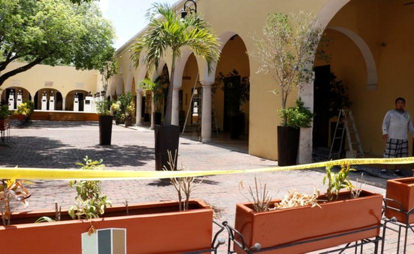 Reactivación económica en Yucatán será lenta tras negativa de recursos