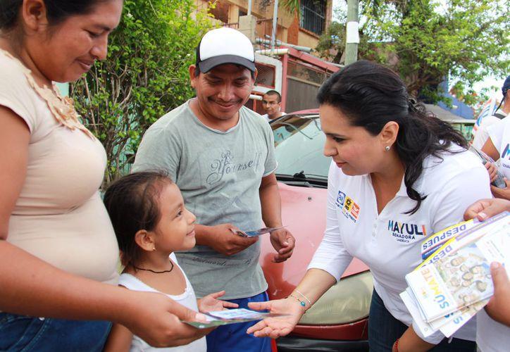 Nueve de cada 10 niños de tres a cuatro años, expuestos a riesgos: UNICEF