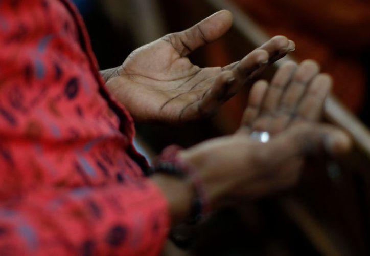 Sesa reportó dos casos de lepra en el Estado, el fin de semana pasado. (Foto: Contexto/Internet)