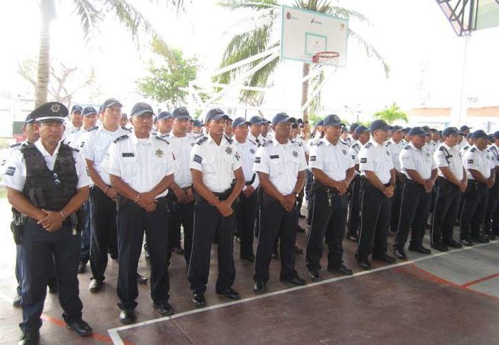 Los recursos serán destinados a diferentes fondos y subsidios de Quintana Roo. (Redacción/SIPSE)