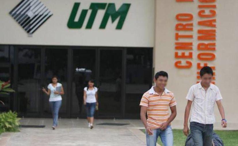 Neos Incubadora de Negocios, de la UTM, dará a conocer a fin de este mes a los proyectos de emprendedores que fueron seleccionados. (Milenio Novedades)