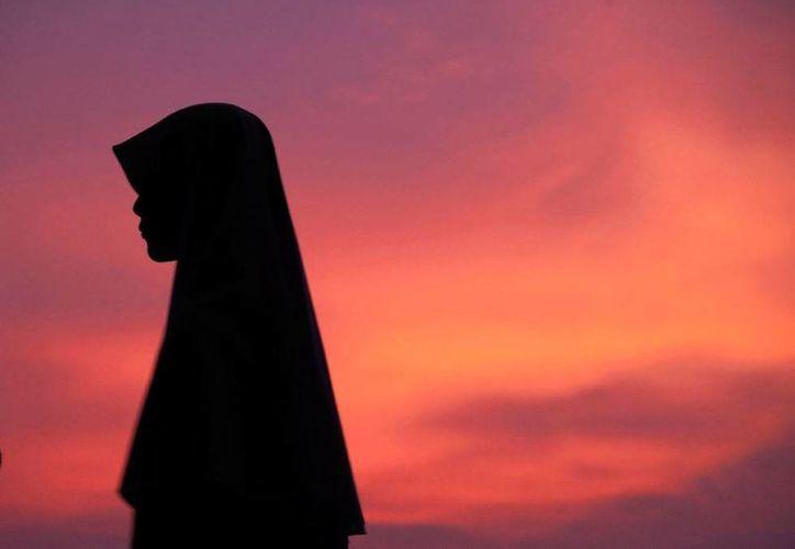 Basta con una relación sexual extramarital para que, en Marruecos, una mujer sea calificada de 'prostituta'. (Imagen de contexto/Efe-Archivo)