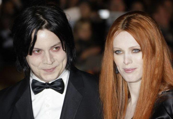 Jack y Karen se casaron en 2005 en el río Amazonas, Brasil, se separaron en 2011 y se divorciaron un año después. (Agencias)
