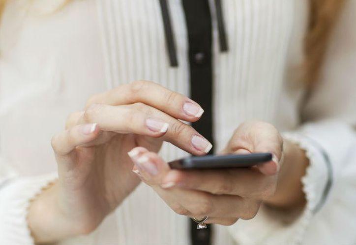 La firma tecnológica anunció que velará por la privacidad de sus usuarios. (Foto: Actitud Fem)