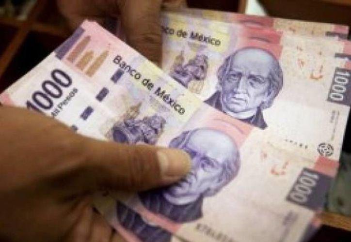 México es ahora el mayor receptor de inversión extranjera en América Latina y el Caribe, solo por debajo de Brasil. (Notimex/Foto de contexto)