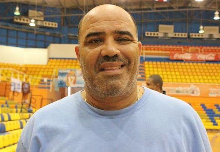 El entrenador se unirá a las filas del Atlético San Germán en la Liga Superior de Puerto Rico. (Redacción/SIPSE)