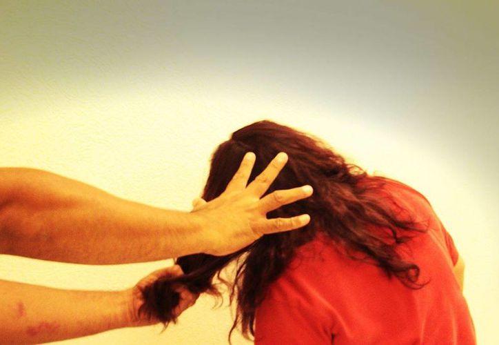 Mhoresvi se enfoca en atraer a hombres violentos que quieren cambiar y poder reconstruir su vida. Imagen de contexto solo para fines ilustrativos. (Uziel Góngora/SIPSE)