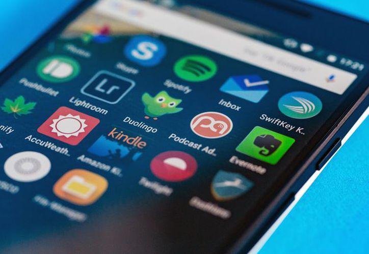 Para proteger tu smartphone de virus maliciosos lo más acertado es no descargar links ni apps de dudosa procedencia. (AndroidPIT)