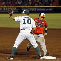 michael taylor baseball diabetes síntomas