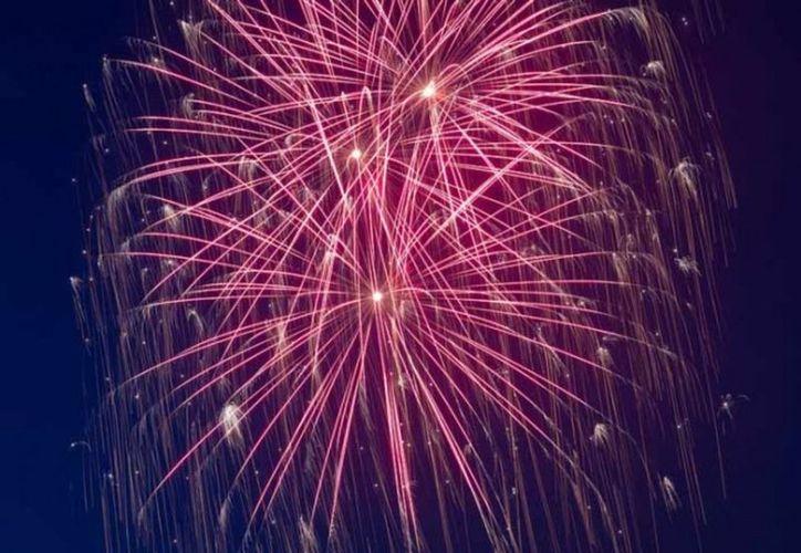 """Las """"Parrandas"""" son fiestas populares que se celebran cada 24 de diciembre. (vanguardia.com)"""
