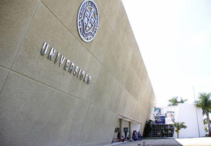 La Universidad Modelo pondrá en marcha la nueva carrera que tiene por objetivo explotar, desarrollar y hacer mejor uso de combustibles. (Milenio Novedades)
