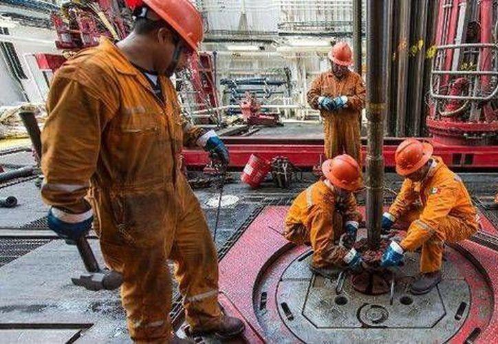 El nuevo organismo sindical proviene de una larga iniciada hace 14 años con la Coalición Petrolera Independiente. Foto de contexto. (Archivo)