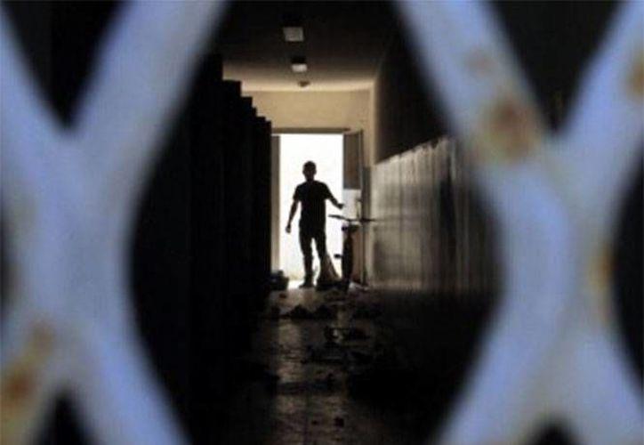 México está adherido a tratados internacionales contra la tortura. (excelsior.com)