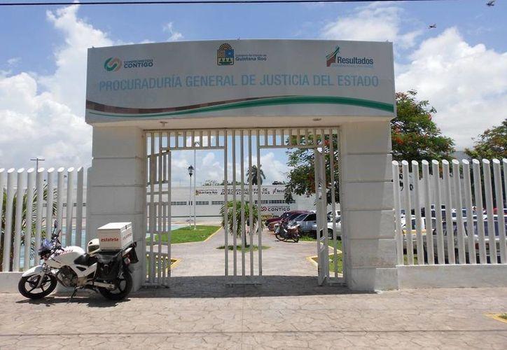 Quintana Roo se encuentra en el décimo lugar a nivel nacional en lo que respecta a estadísticas de robo a casa habitación. (Archivo/SIPSE)