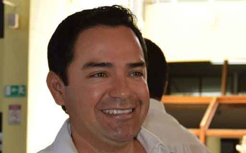 Aseguran que irán hasta el final para defender la candidatura de José Luis Toledo Medina. (Contexto/Internet)