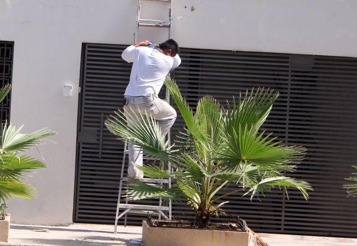 Los empleados de cualquier empresa en Yucatán deben recibir su pago de aguinaldo, por ley. (Milenio Novedades)
