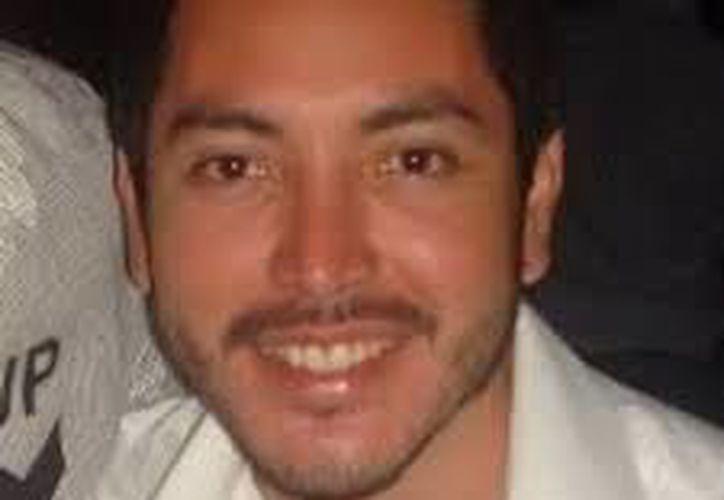 Pedro Arias Arceo, presidente del Consejo Estudiantil de la Federación Estudiantil Independiente. (Internet)