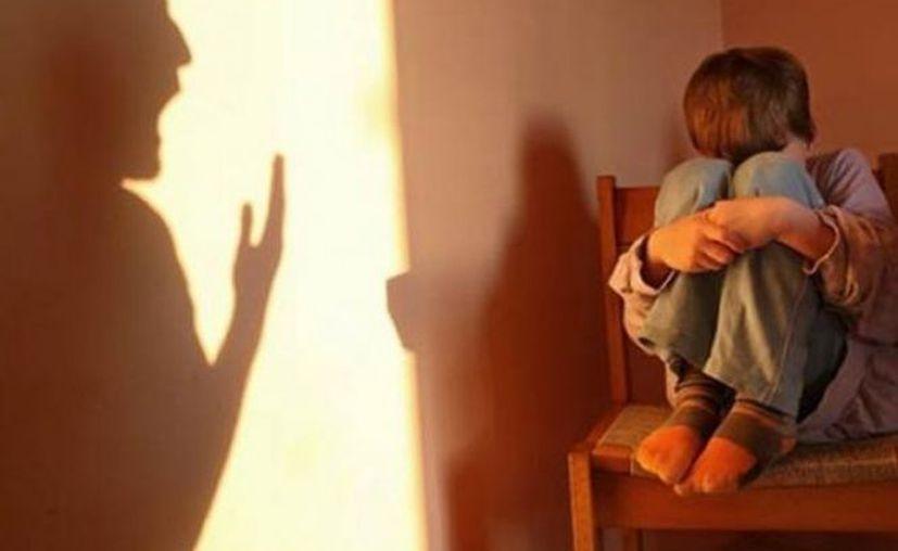 Menos padres apoyan el uso de los golpes ahora que en el pasado. (Foto: Contexto/Internet)
