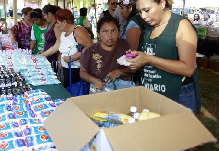 El análisis de la ASF reporta una gestión adecuada en Yucatán en la administración adecuada de sus recursos. (Milenio Novedades)