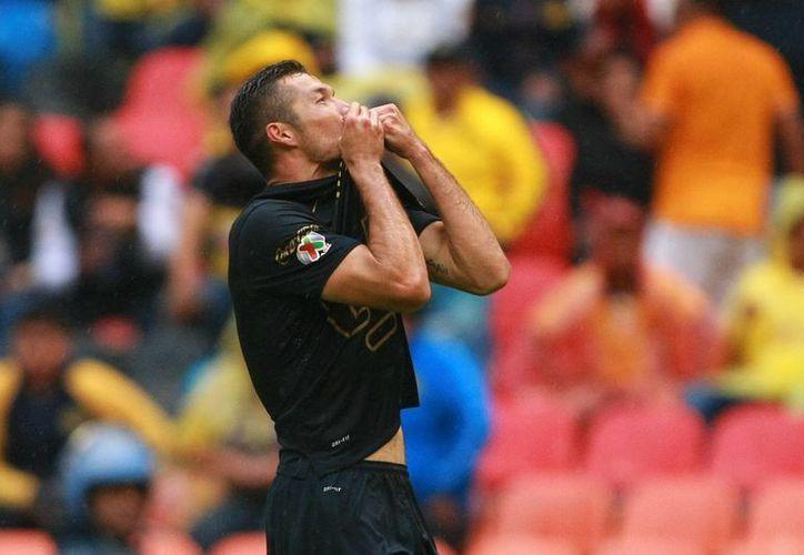 Pumas recibirá el domingo al León quien está necesitado de sumar puntos. (Foto: Archivo/Jam Media)