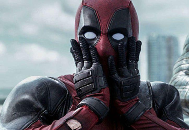 La mala noticia para los fans de los mutantes es que las nueva fechas de estreno ponen el estreno de The New Mutants. (Foto: Contexto/Internet)
