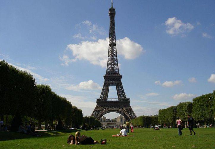 El año pasado, según cifras difundidas en junio por el Ayuntamiento parisino, fue el cuarto enclave cultural más visitado de la ciudad. (nuevotiempo.org)