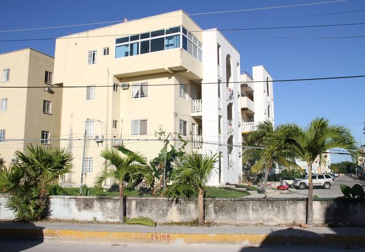 En el municipio de Benito Juárez hay alrededor de 130 fraccionamientos, de los cuales alrededor de 50 si están municipalizados y 80 no. (Tomás Álvarez/SIPSE)