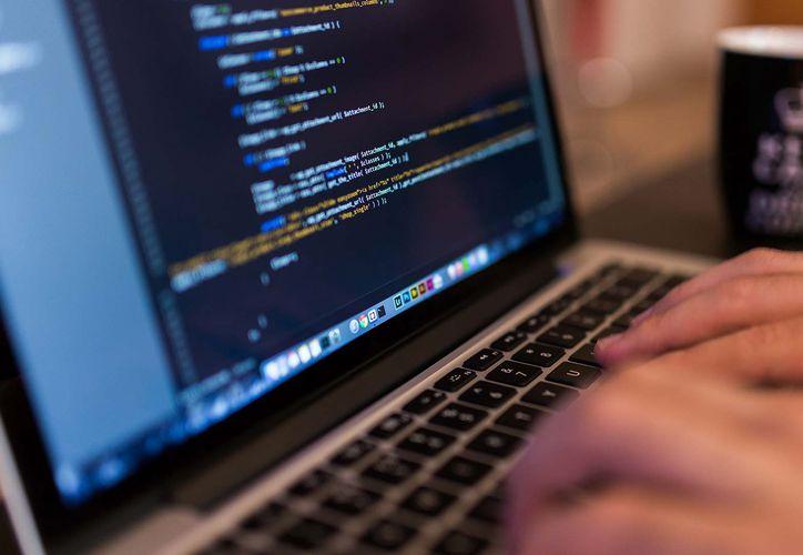 Web Developer es una extensión de Chrome muy popular entre desarrolladores. (Foto: Contexto/Internet)