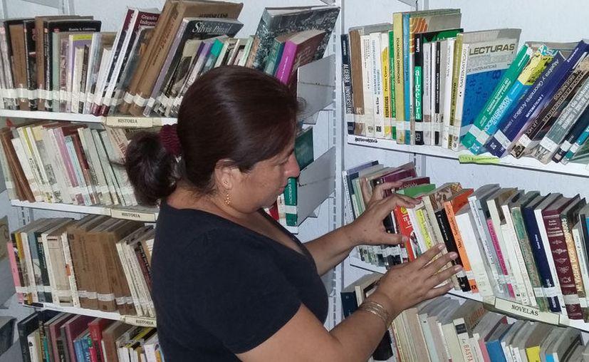 Este proyecto es promovido por ciudadanos sin fines partidistas o religiosos. (Foto: Octavio Martínez/SIPSE).