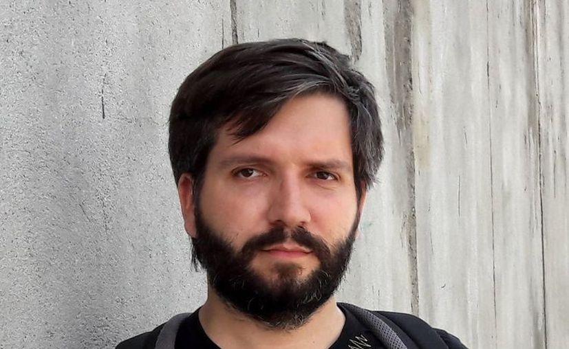 Oleg Kozlovski realizaba una investigación en la zona cuando fue privado de su libertad y torturado. (Vanguardia MX)
