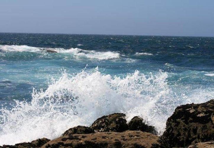 En casi todo el mundo se registraron temperaturas más altas de lo habitual, incluso en los océanos. (Archivo/SIPSE)