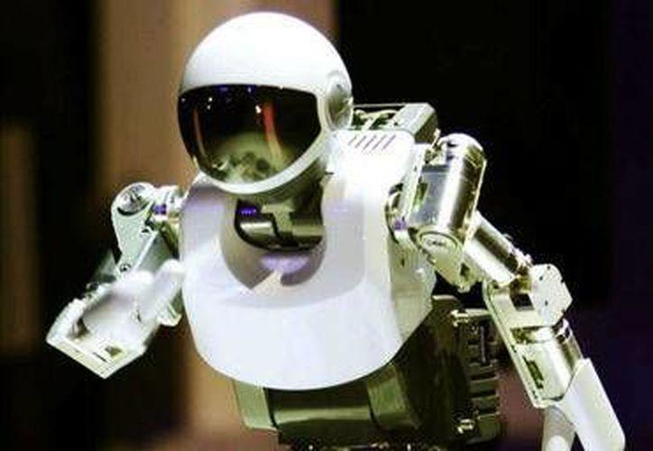 Los certámenes se caracterizan por resolver problemas por medio de la innovación, creatividad y habilidades a través de un robot. (Foto de contexto/Internet)