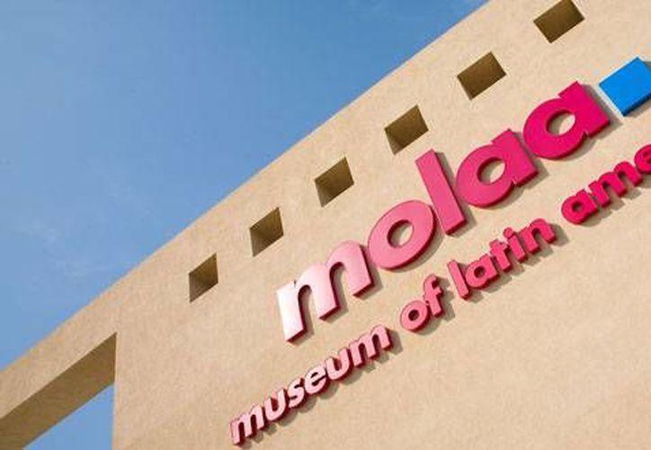 El MoLAA presentará varios ciclos de análisis para revalorar el arte de Rivera y Siqueiros. (Internet)