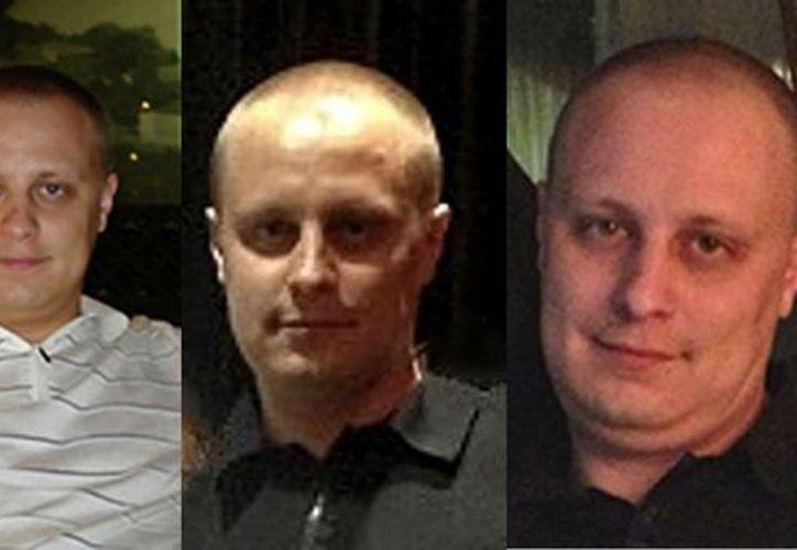 Hacker que burla al FBI por años y vive cómodamente en Rusia. (expansion.mx)