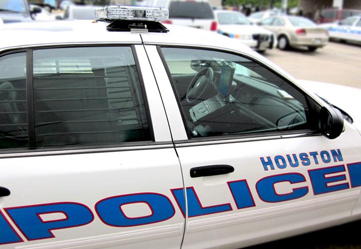 Las autoridades ofrecen una recompensa de cinco mil dólares, por información que conduzca a un arresto. (Contexto/ Internet)
