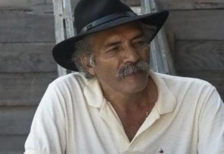 José Manuel Mireles, fundador de las autodefensas en Michoacán, se encuentra actualmente recluido en el penal. (Archivo/Excelsior)