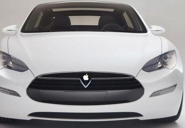Kuo prevé que el Apple Car revolucionará el mercado de los automóviles. (Foto: Contexto/Internet)
