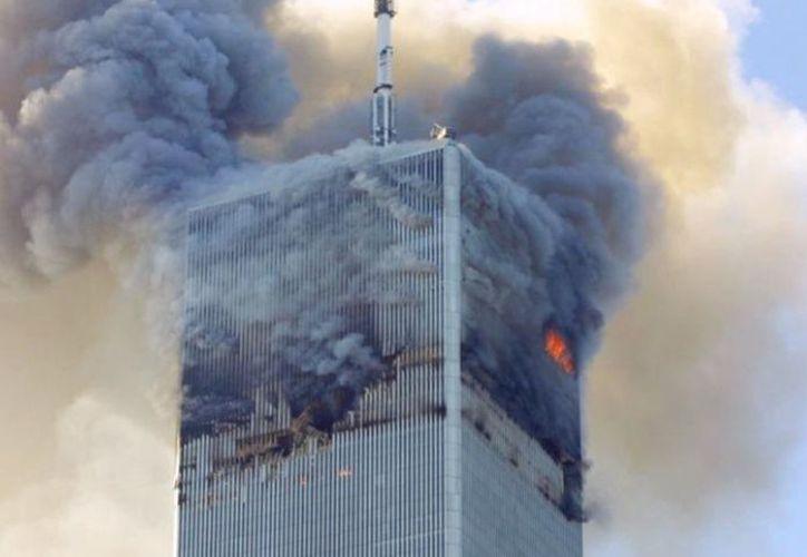 Después de los atentados del 11-S agentes de la CIA intentaron usar con prisioneros de Al Qaeda el 'suero de la verdad'. (Foto: AP)