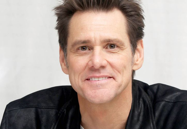 El letrado también quiso aclarar que Carrey no estaba siendo acusado de vender drogas. (Soy502)