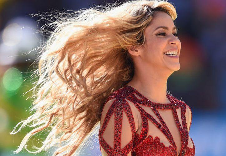 La cantante ha acudido a una clínica en Barcelona para iniciar un tratamiento con el cual disimular la pérdida de cabello. (Foto: CNN)