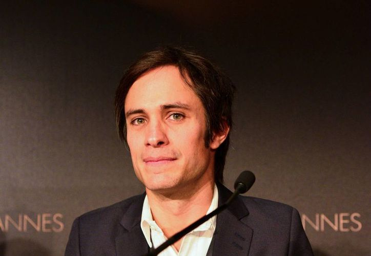 El 'Charolastra' participa como jurado en el Festival de Cannes, por lo que se le verá diariamente en la alfombra roja del prestigiado evento. (Notimex)