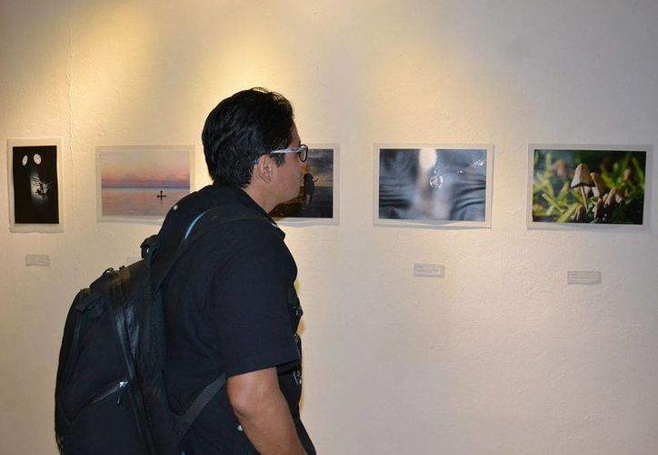 Raciel Manríquez estudió Relaciones Internacionales en la Universidad de Quintana Roo. (Redacción/ SIPSE)