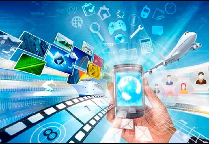 El estudio sobre la velocidad del Internet se realizó en 200 países, en múltiples períodos, de mayo de 2017 a mayo de 2018. (Contexto/Internet)