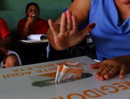 Llegó el día: Hoy 1.5 millones votan y eligen el futuro de Yucatán