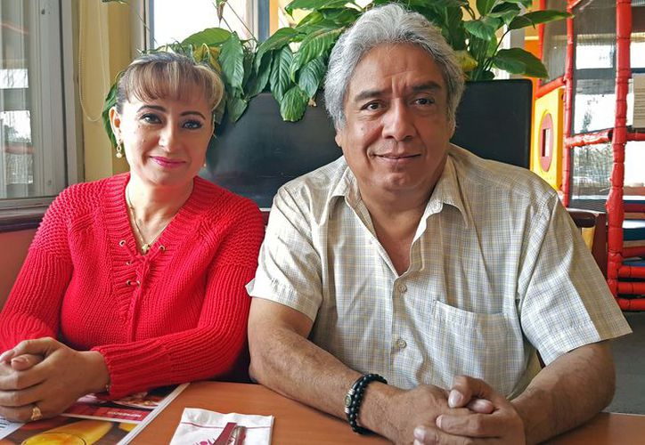 Atesora los momentos que le han permitido ser parte del nacimiento y desarrollo de Cancún. (Redacción/SIPSE).
