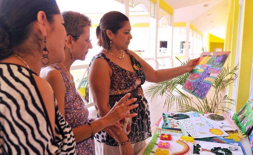 """La premiación se llevará a cabo este jueves en el salón """"Municipios de Quintana Roo"""". (Cortesía/SIPSE)"""