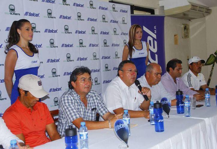 Mérida será sede de la Gira Infantil y Juvenil en febrero próximo. (Juan Albornoz/ Milenio Novedades)
