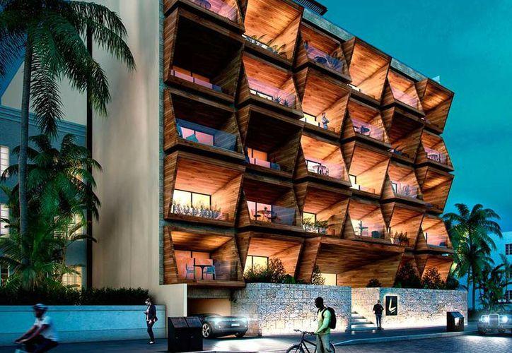 'El sector de la vivienda sigue adelante y a todo vapor', indicó la Asociación Mexicana de Profesionales Inmobiliarios (AMPI). (Contexto/Internet)