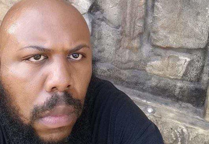 El delincuente  alardeó en Facebook haber asesinado a más de una docena de personas en el día de Pascua. (Foto: Facebook)